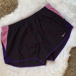 NWOT Dri fit Nike short.